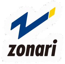zonari